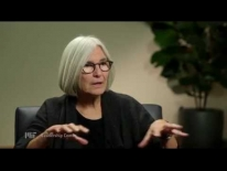 Eileen Fisher talks about the The Power of Purpose