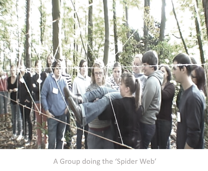 spiderwebgb4